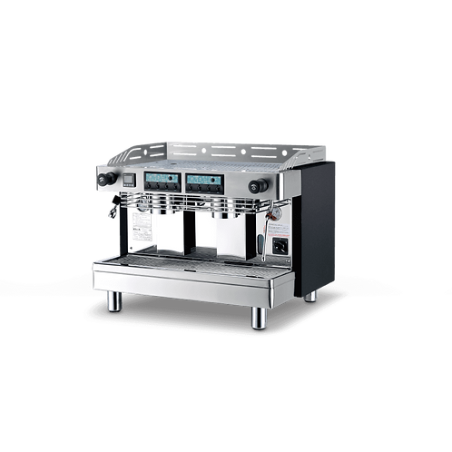 L2TS - Two Group Teapresso Machine