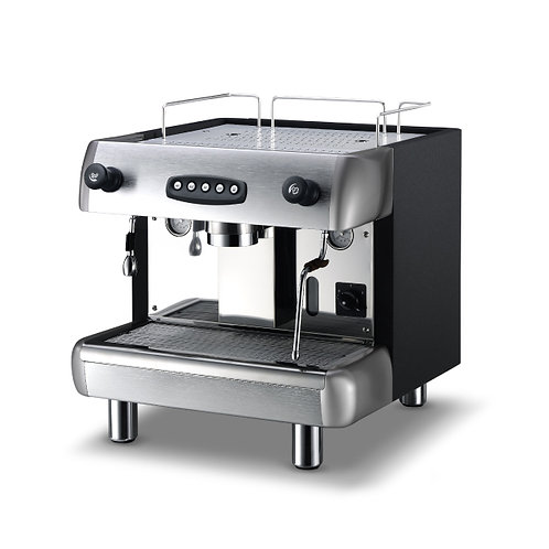 CS1 - Single Group Espresso Machine