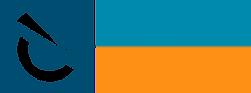 CRC_Logo(2.0).png