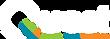 Quest_Logo_TM_Web_Reversed_Transparent.p