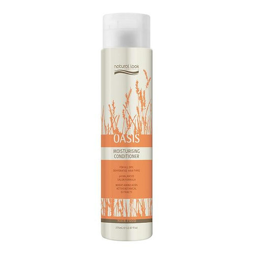 Natural Look Oasis Conditioner 375ml