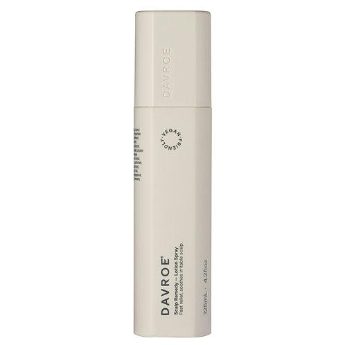 Davroe Scalp Remedy Lotion Spray 125ml