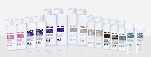 muvo-family.jpg