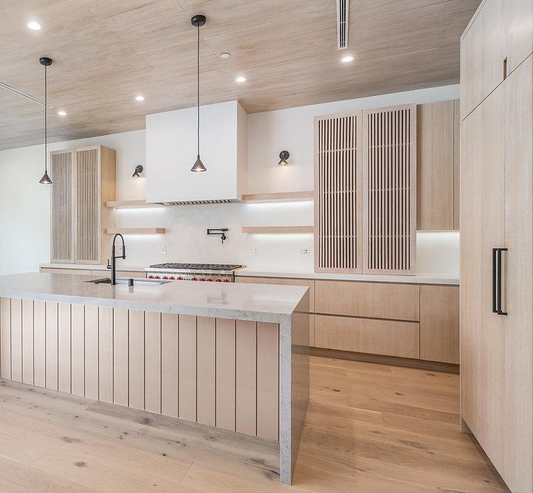 Fiske Kitchen.jpg