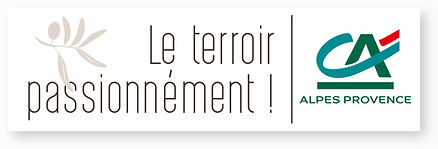 Logo CAAP Terroir 2018.jpg
