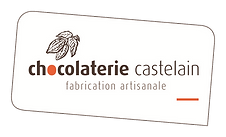 logo rectangle castelain - Copie.png