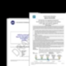 EU Documents.png