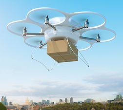 Drone Delivery.jpg