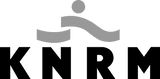 Logo KNRM.png
