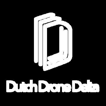 DDD-White Logo-Name.png