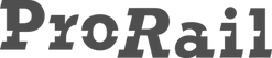 Logo ProRail.png