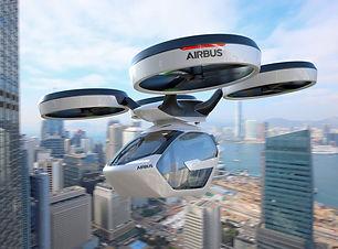 Airbus UAM.jpg