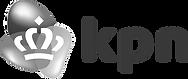 Logo KPN.png