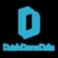 DDD-Blue.png