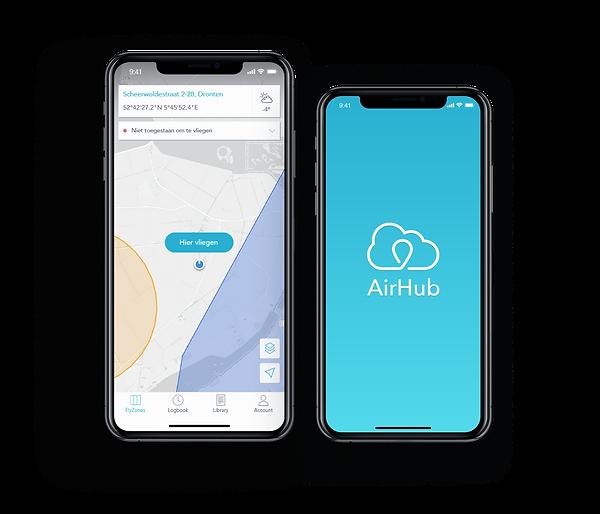 AirHub_iPhoneX.png