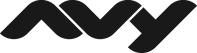 Logo Avy.png