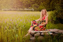york region maternity photographer