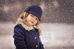 richmond hill children photographer