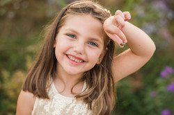aurora child photographer