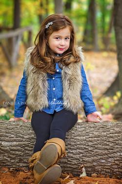 vaughan children photographer