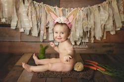 york region child photographer