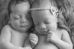 york region newborn photographer