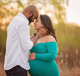 Richmond Hill Maternity Photographer, Vaughan Maternity Photographer, York Region Maternity Photographer, Markham Maternity Photographer, Aurora Maternity Photographer, Richmond Hill Photographer