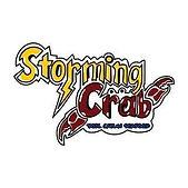 storming crab.jpg