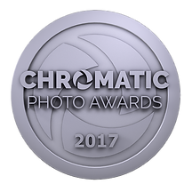 honorable_mention-chromatic_awards_2017.