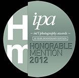 IPA+2012HonorableMention.jpg