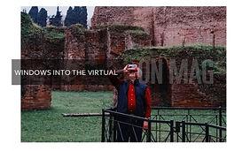 Caracalla 3d su loosenart.jpg