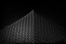 Calatrava's Sail.jpg
