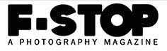f-stop magazine.jpg