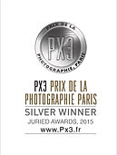Px3-2015-Silver.jpg
