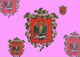 Palermo-Stemma_da_Il_blasone_in_Sicilia