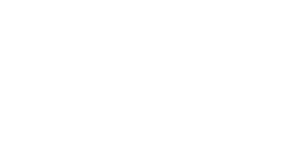 LOGO+AL-Tiba9+Contemporary+Art_B.png