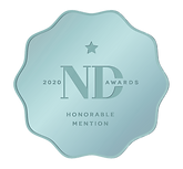 nd_awards_hm_2020.png