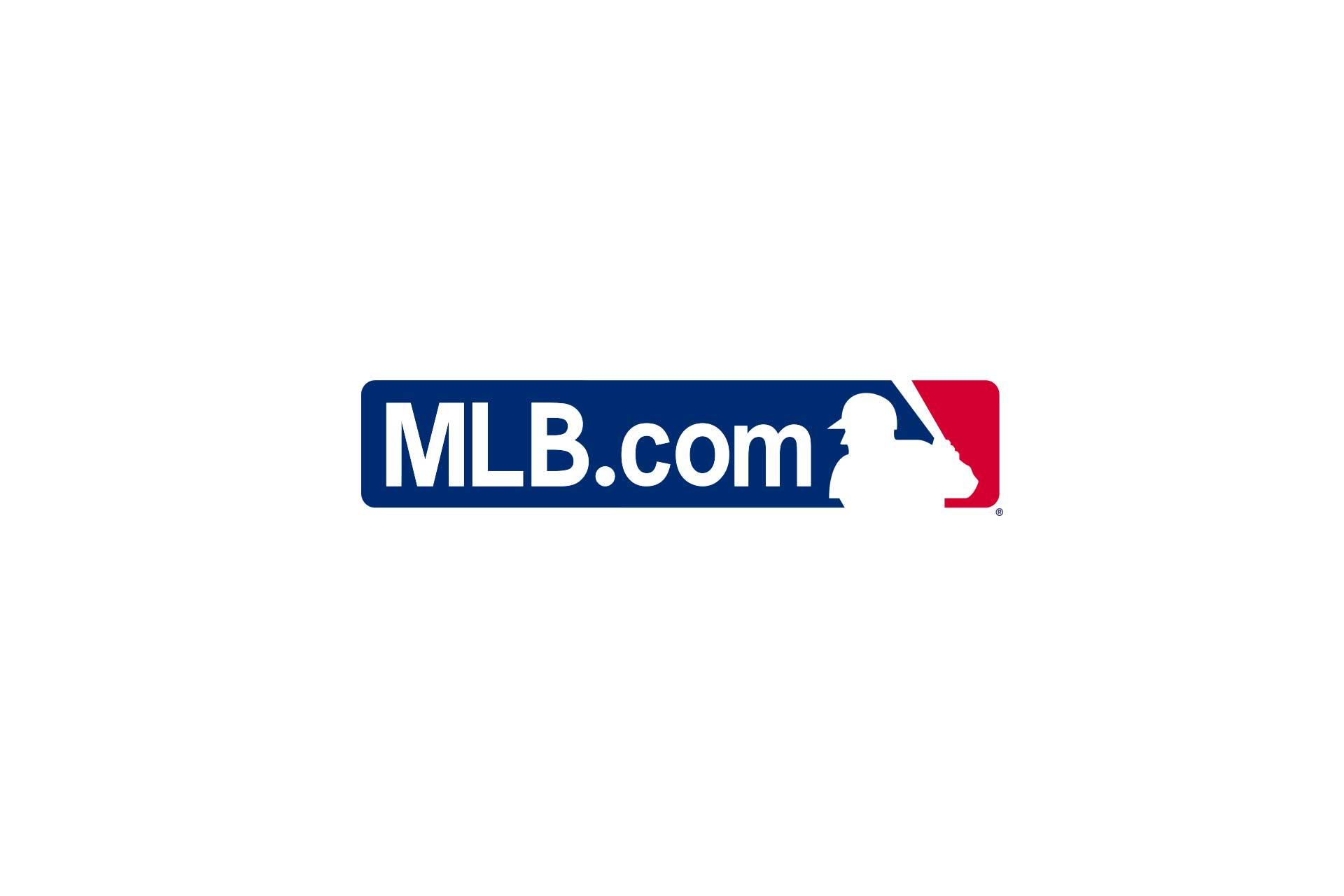 logo_mlb