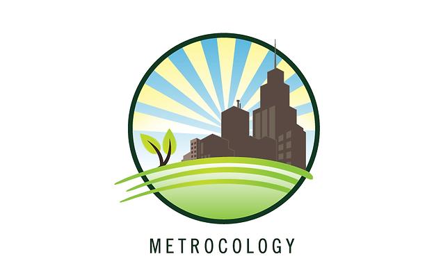 Metrocology