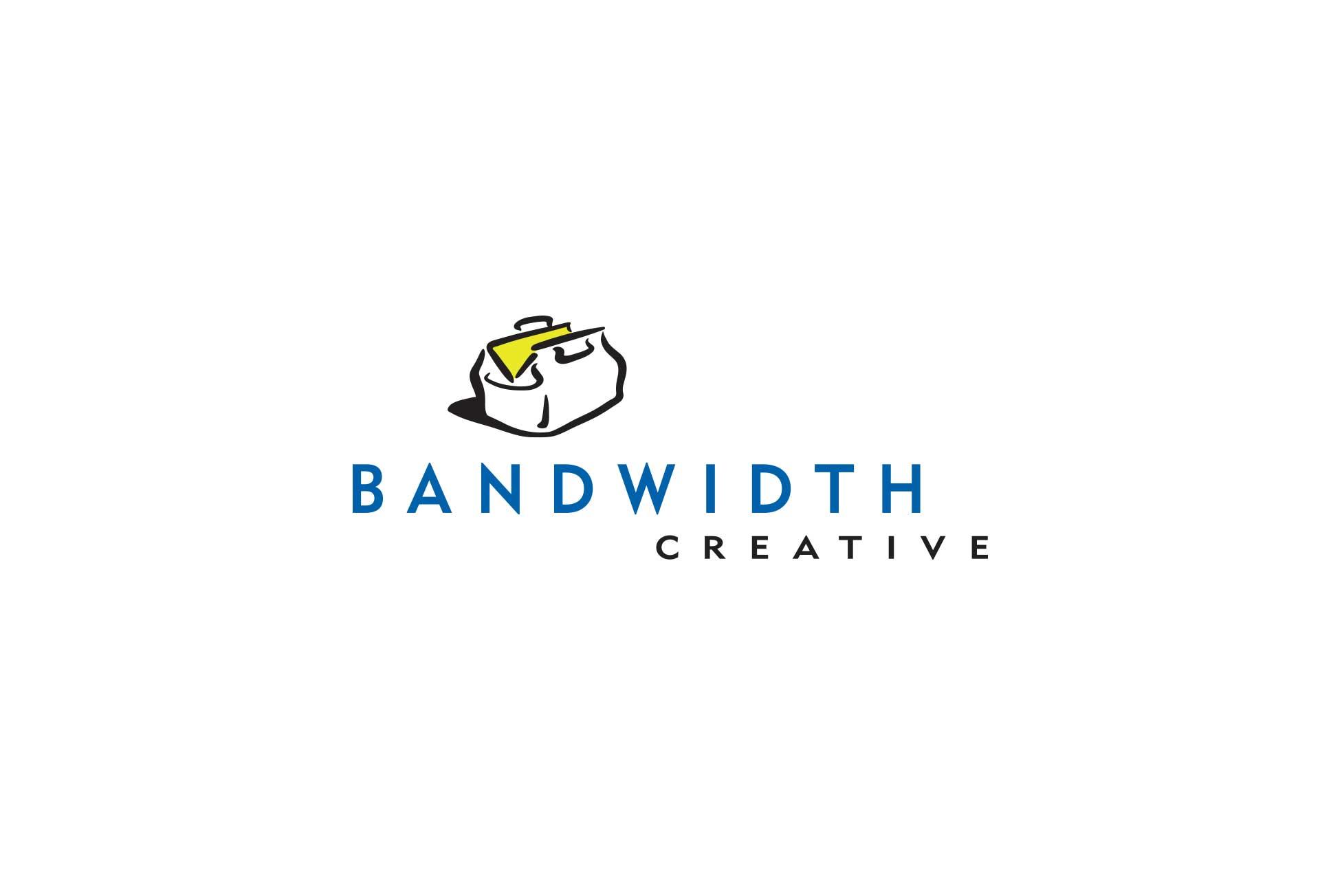 Bandwidth Creative