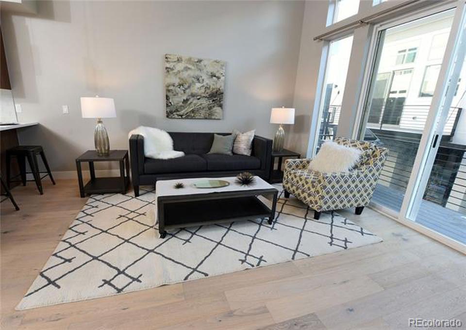 Wilson_Livingroom3.jpg