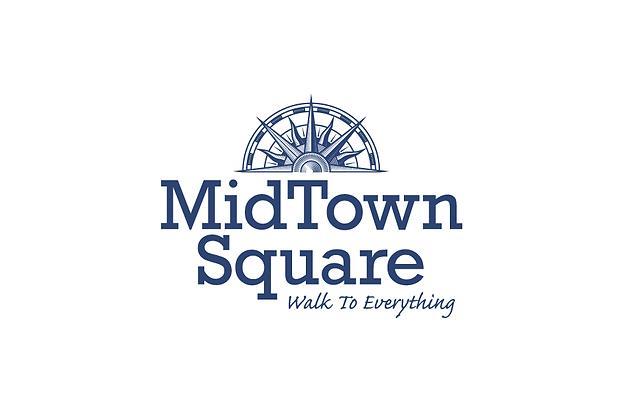 MidTown Square, Beaufort, SC