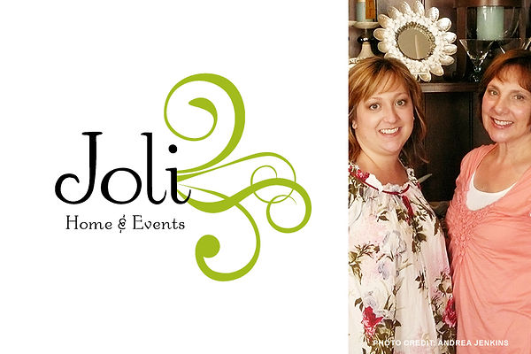 Joli Home & Events, Beaufort, SC