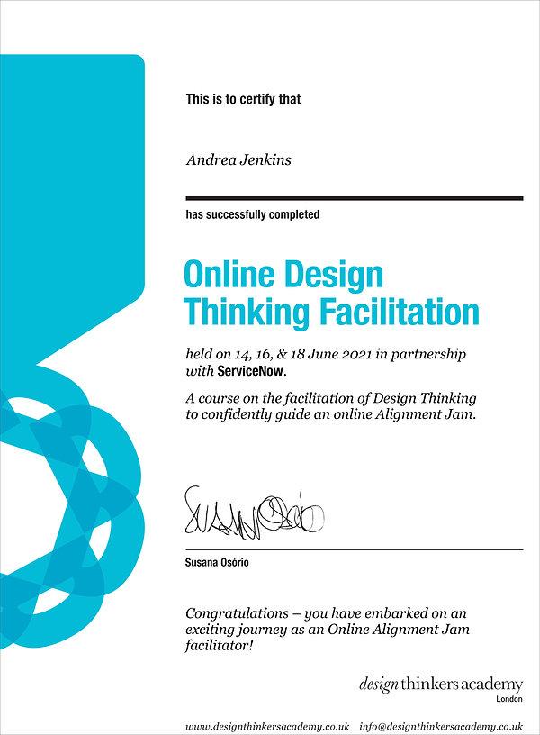 DA_Certificate_AndreaJenkins2021.jpg