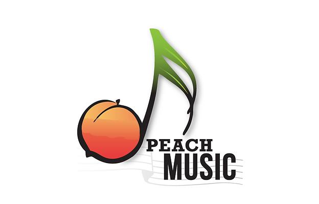 Peach Music