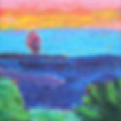 textured sunset no frame_edited.jpg