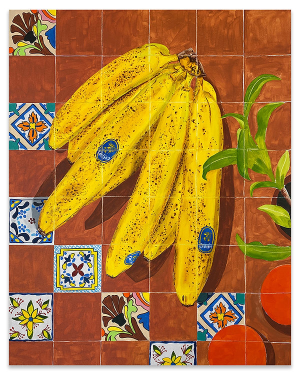 Bananas_IG.jpg