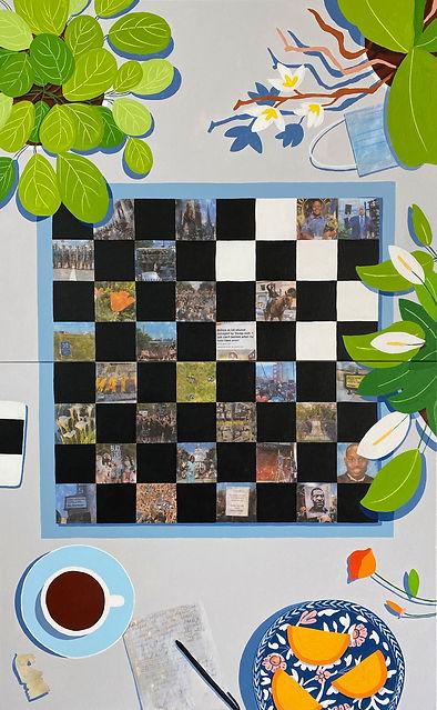 Checkmate_Original.jpg
