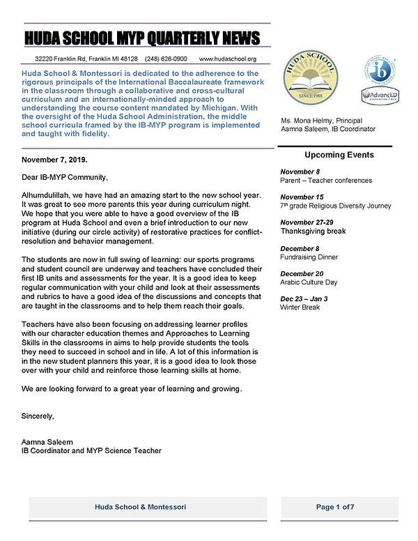 IB Newsletter Q1 2019_Page_1.jpg