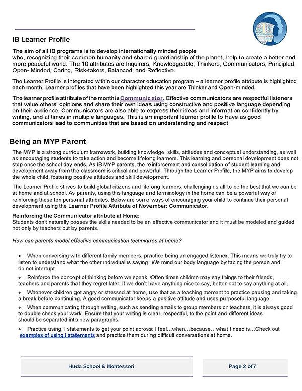 IB Newsletter Q1 2019_Page_2.jpg